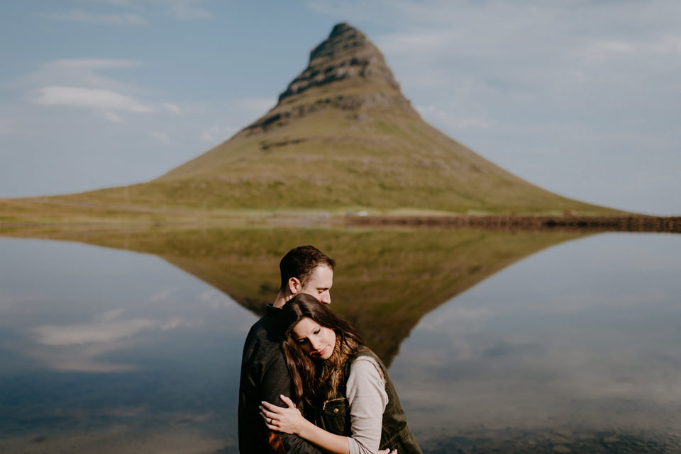 Iceland-Wedding-Photographer-126-2 Destination Wedding Photographers
