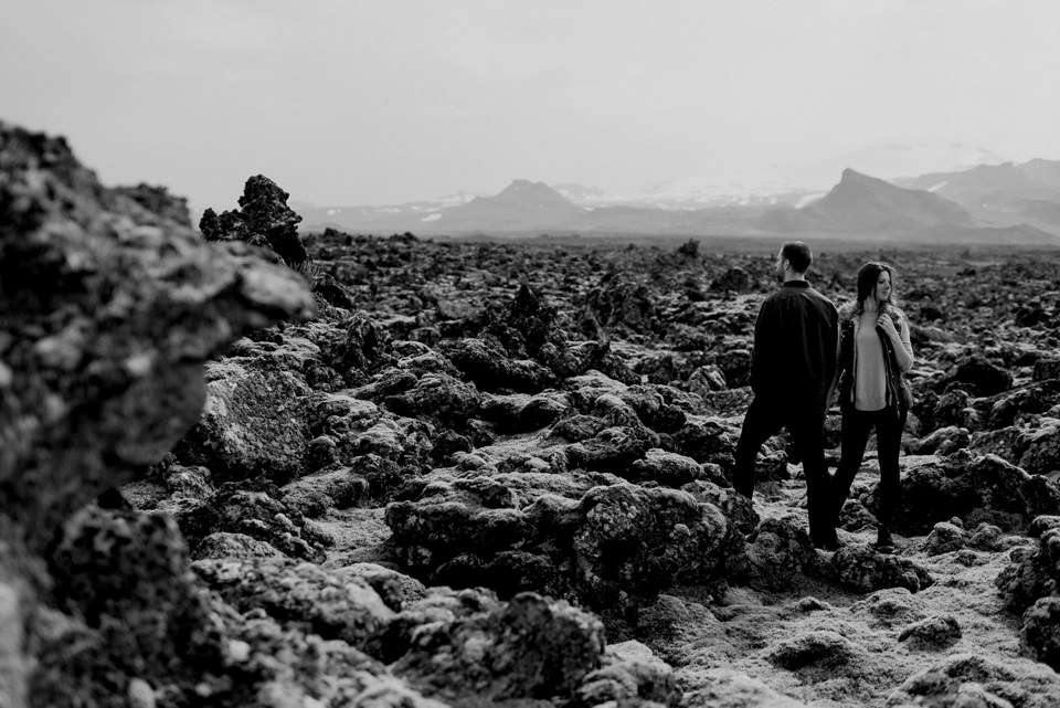 Iceland-Wedding-Photographer-137-2 Destination Wedding Photographers