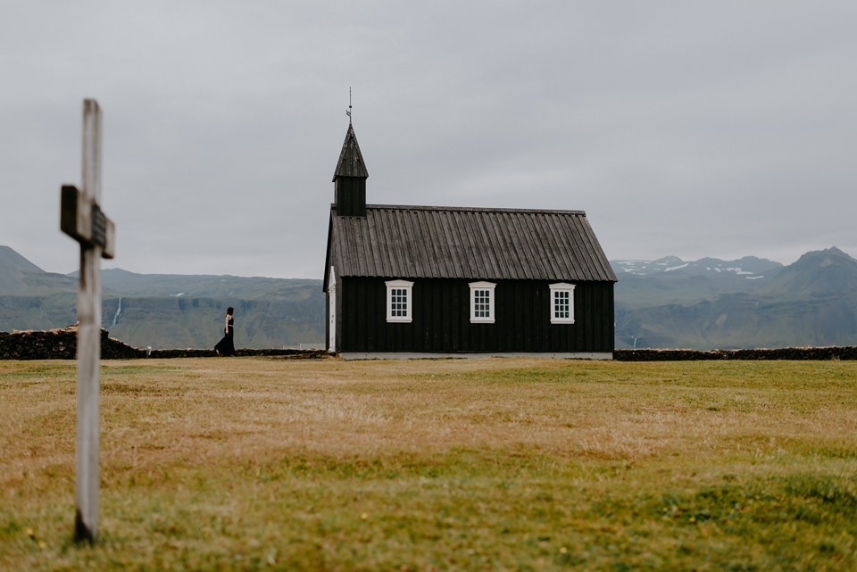 Iceland-Wedding-Photographer-15-3 Destination Wedding Photographers