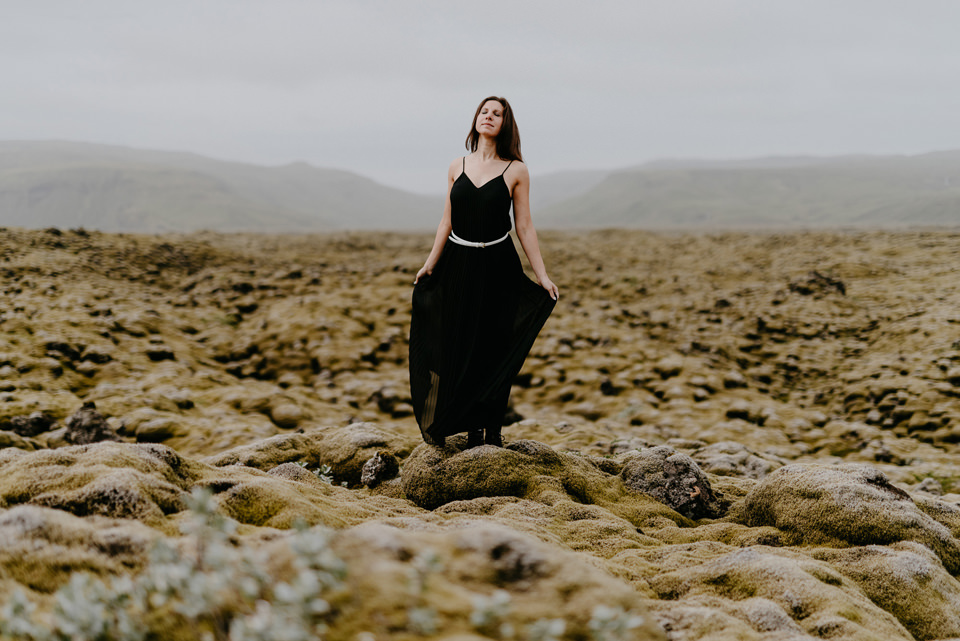 Iceland-Wedding-Photographer-50-2 Destination Wedding Photographers