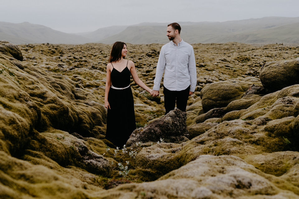 Iceland-Wedding-Photographer-51-2 Destination Wedding Photographers