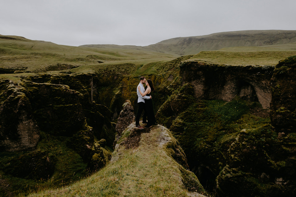 Iceland-Wedding-Photographer-58-3 Destination Wedding Photographers