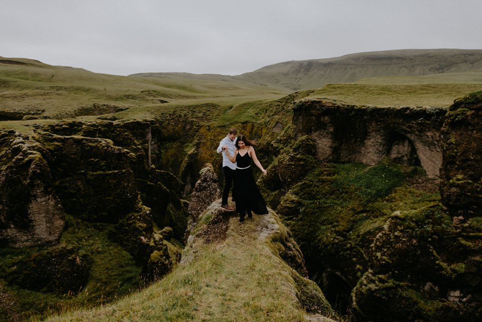 Iceland-Wedding-Photographer-60-2 Destination Wedding Photographers