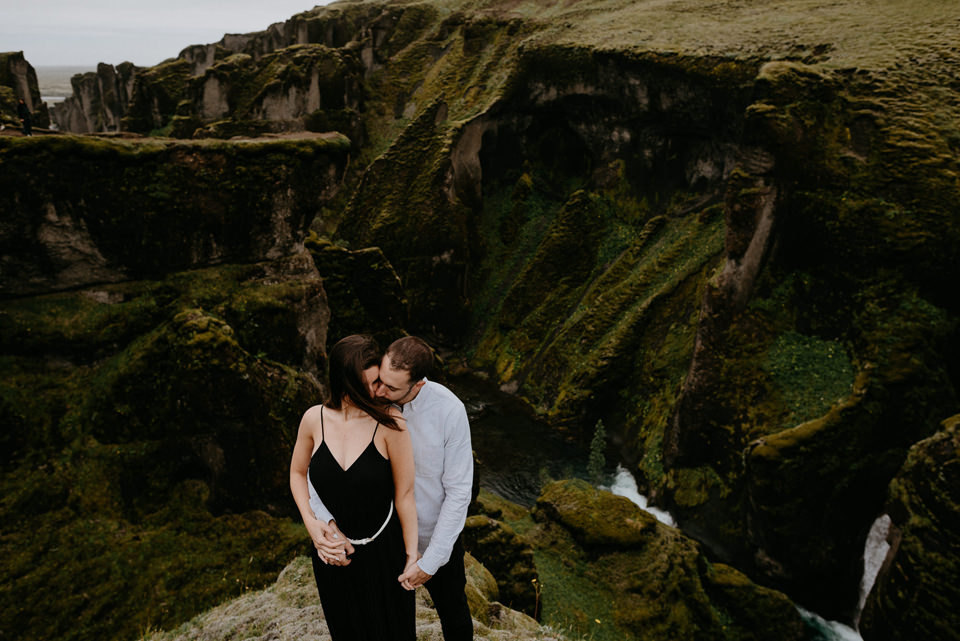 Iceland-Wedding-Photographer-65-2 Destination Wedding Photographers