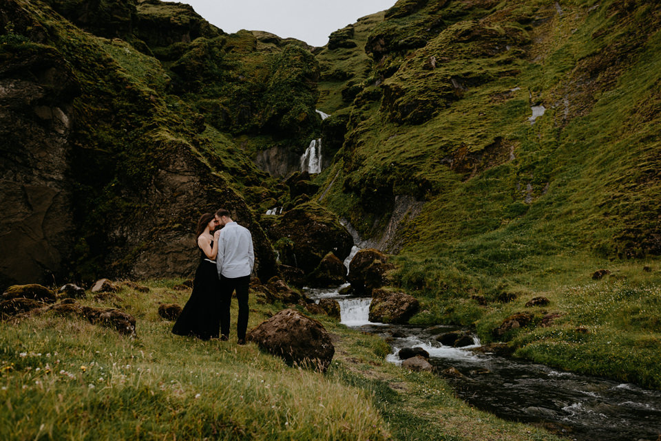 Iceland-Wedding-Photographer-82-2 Destination Wedding Photographers