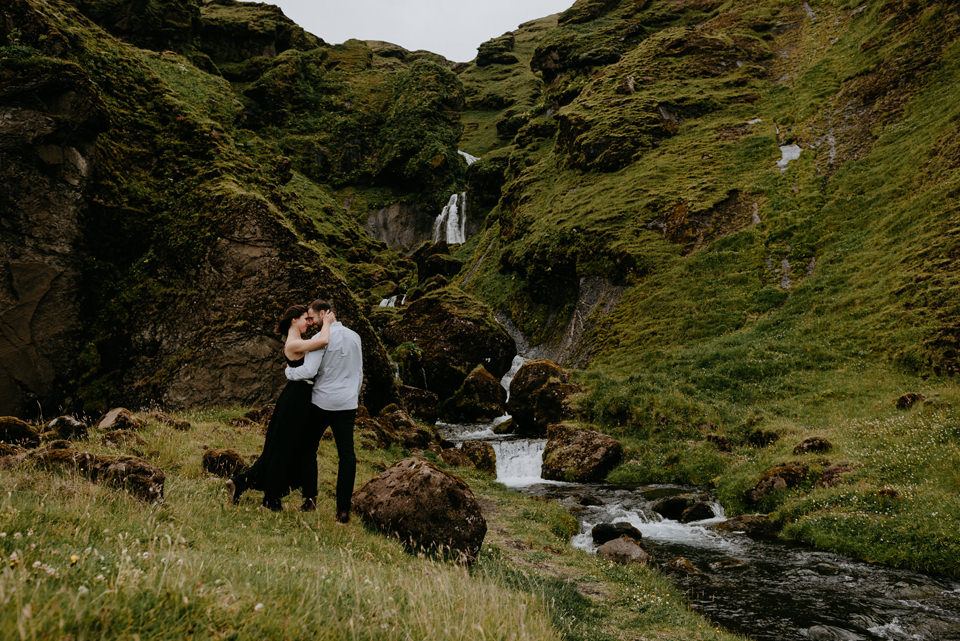 Iceland-Wedding-Photographer-83-2 Destination Wedding Photographers