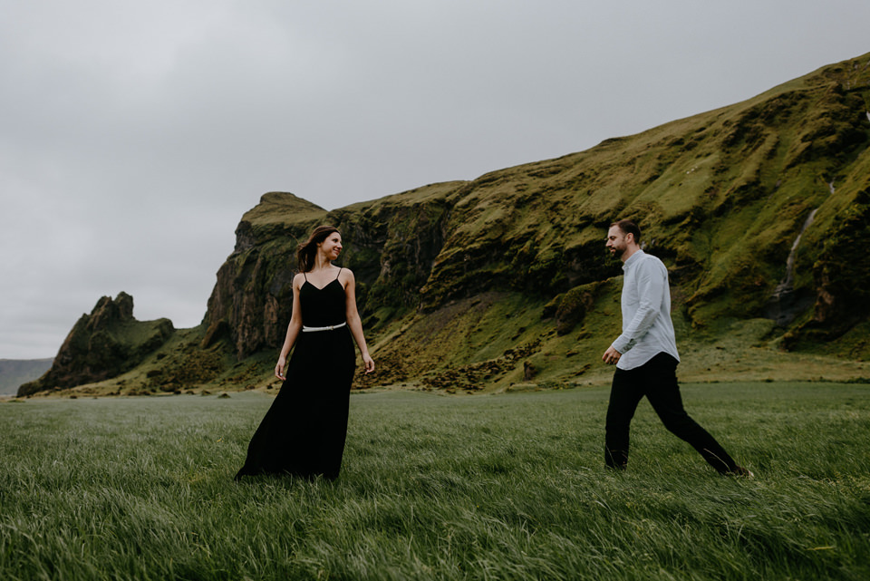 Iceland-Wedding-Photographer-84-2 Destination Wedding Photographers