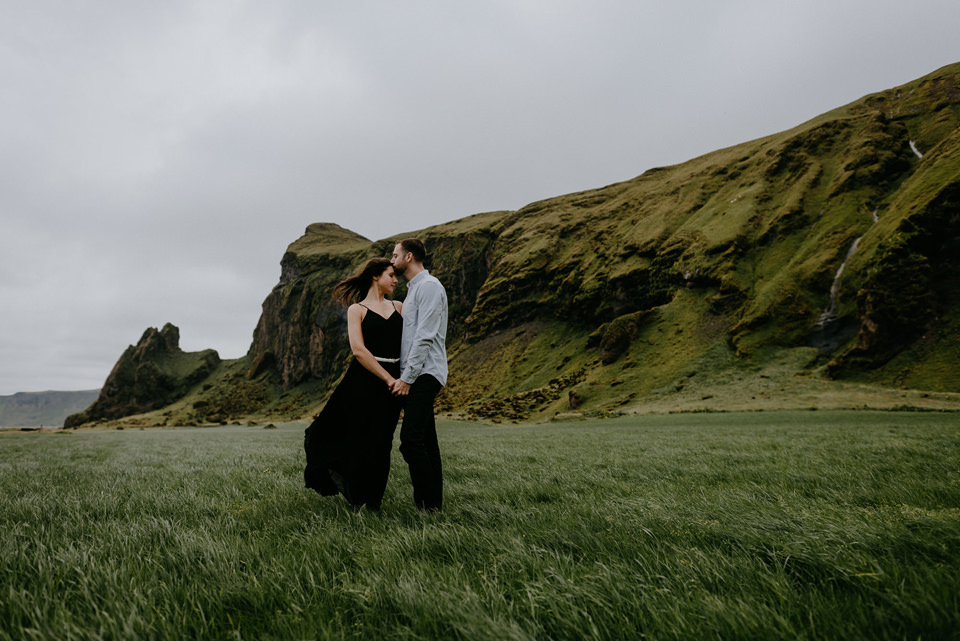 Iceland-Wedding-Photographer-85-2 Destination Wedding Photographers