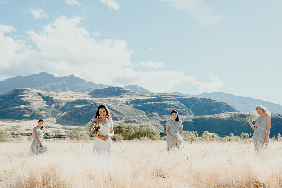 JDP5776-1 Destination Wedding Photographer - New Zealand Wedding Photographer