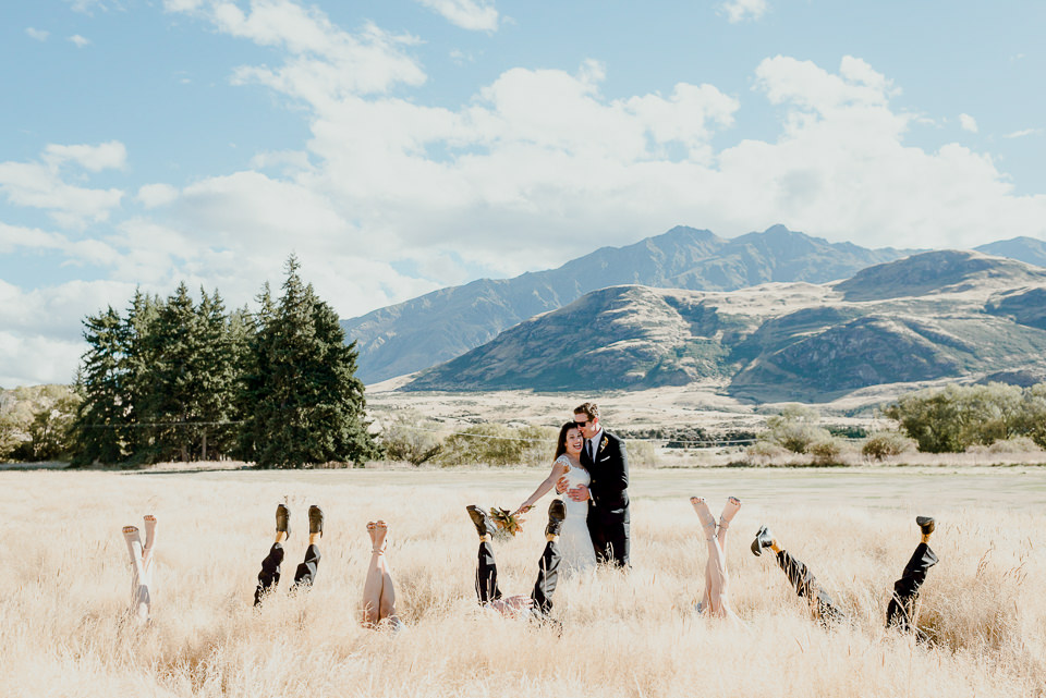 JDP5880-1 Destination Wedding Photographer - New Zealand Wedding Photographer