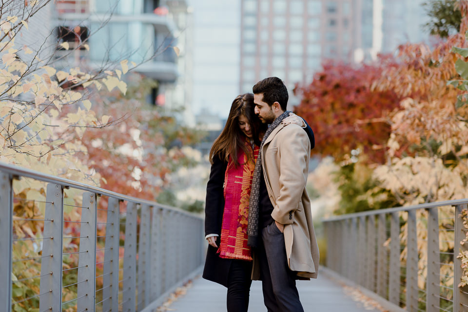 NYC-Engagement-Photographer-11 NYC Engagement Photographer - NYC Engagement Shoot