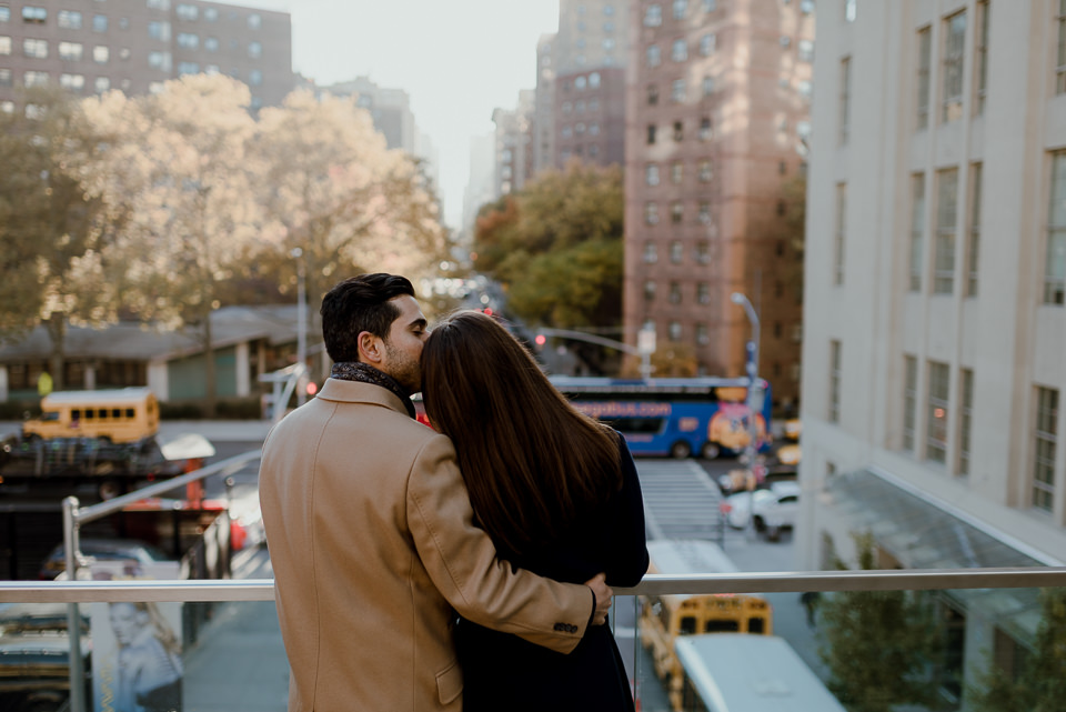 NYC-Engagement-Photographer-14 NYC Engagement Photographer - NYC Engagement Shoot