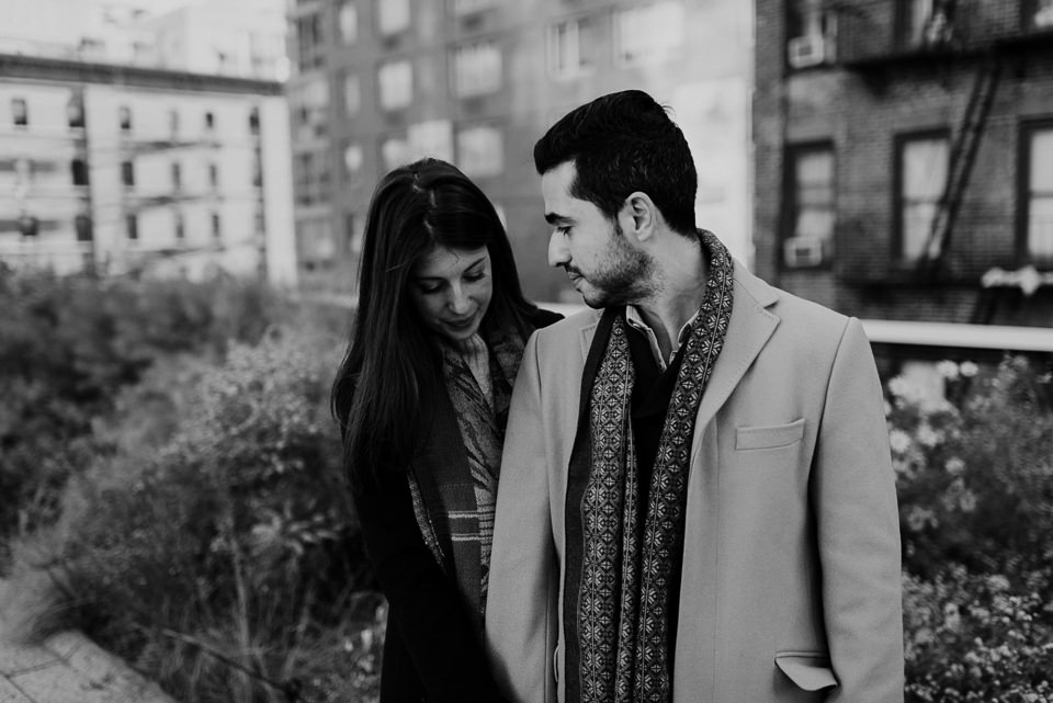 NYC-Engagement-Photographer-8 NYC Engagement Photographer - NYC Engagement Shoot