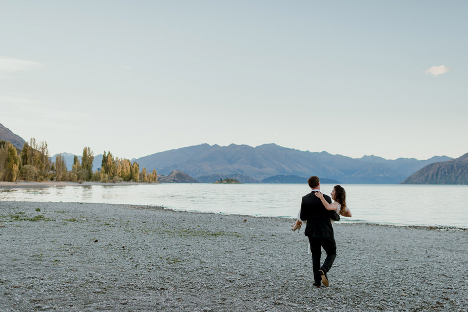 New-Zealand-Wedding-Photographer-100 Destination Wedding Photographer - New Zealand Wedding Photographer