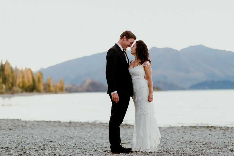 New-Zealand-Wedding-Photographer-101 Destination Wedding Photographer - New Zealand Wedding Photographer