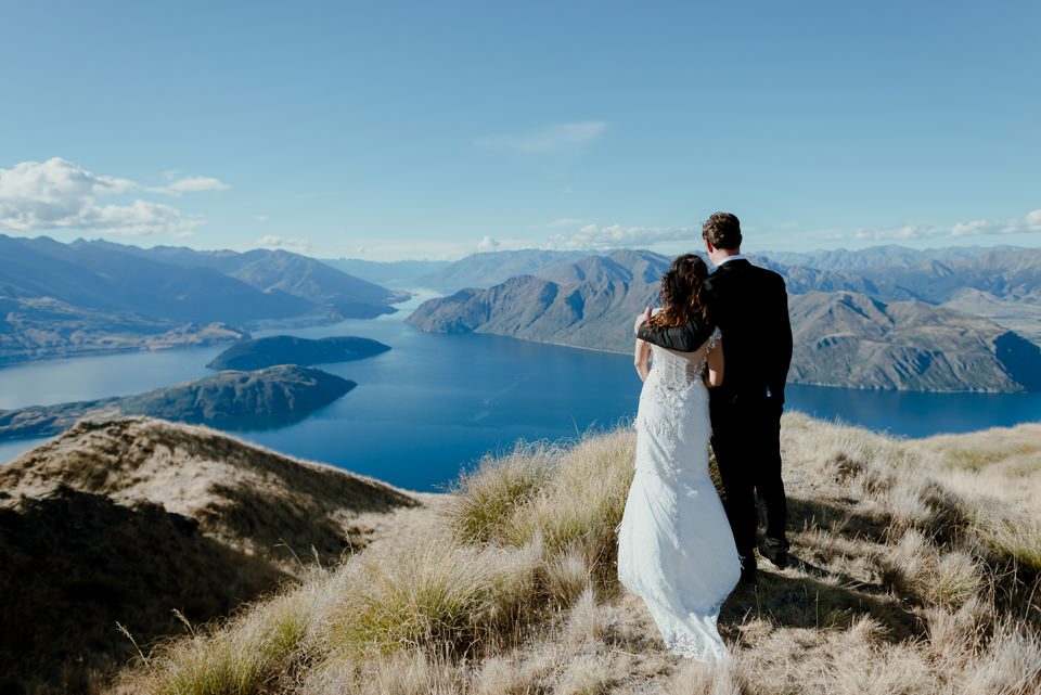 New-Zealand-Wedding-Photographer-63 Destination Wedding Photographer - New Zealand Wedding Photographer