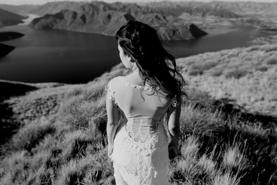 New-Zealand-Wedding-Photographer-64 Destination Wedding Photographer - New Zealand Wedding Photographer