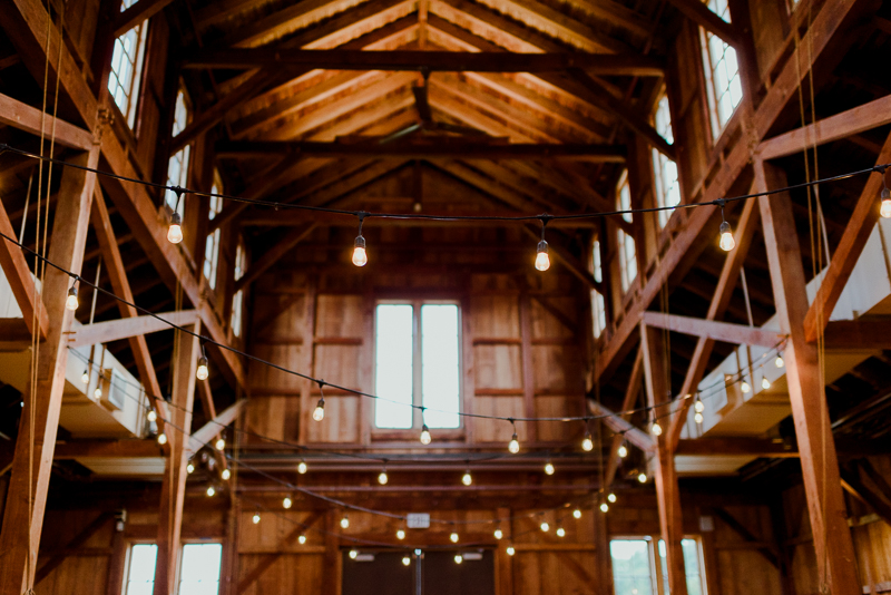 Old-Bethpage-Village-Restoration-96 Old Bethpage Village Restoration - New York Barn Wedding Venues