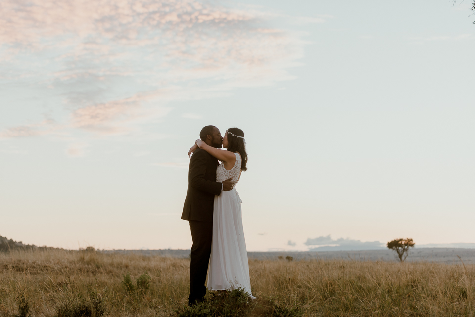 best-destination-weddings-17 Destination Wedding Photographers