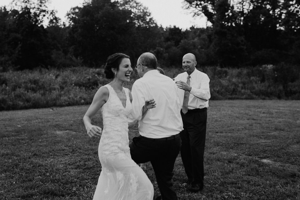 blooming-hill-farm-wedding-115 Blooming Hill Farm Wedding - Hudson Valley Wedding Photography