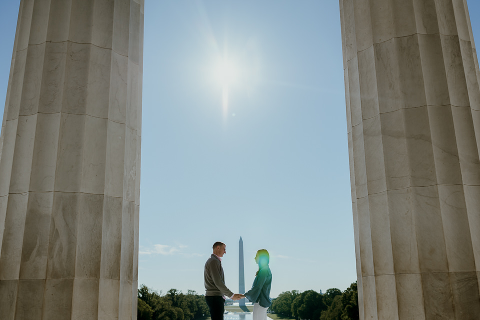 dc-wedding-photographer-29 DC Wedding Photographer - DC Engagement Session