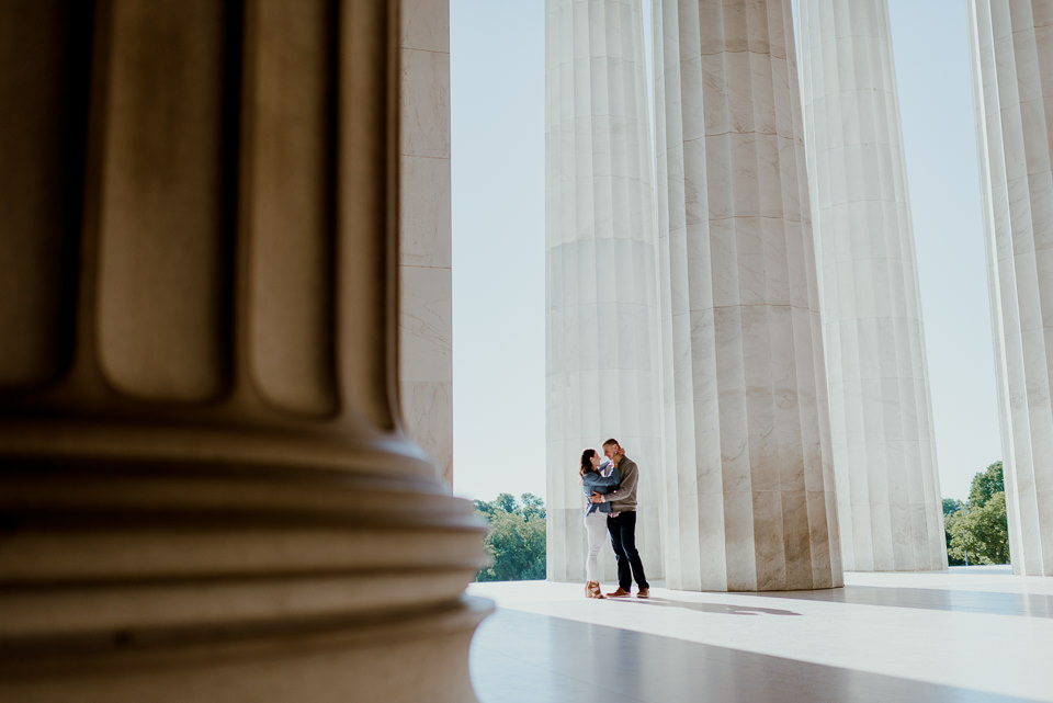 dc-wedding-photographer-33 DC Wedding Photographer - DC Engagement Session