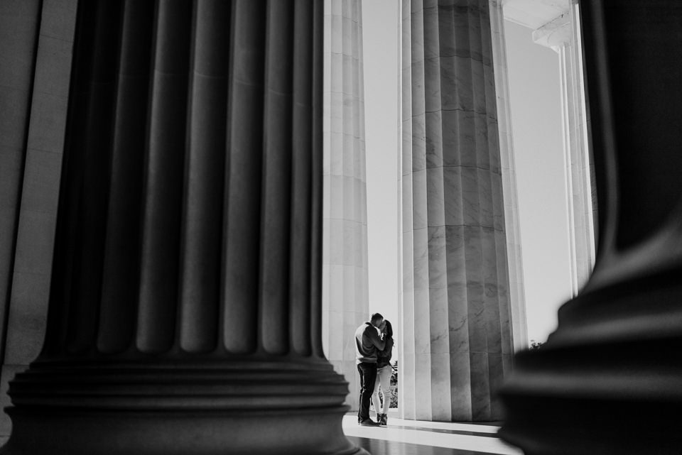dc-wedding-photographer-35 DC Wedding Photographer - DC Engagement Session