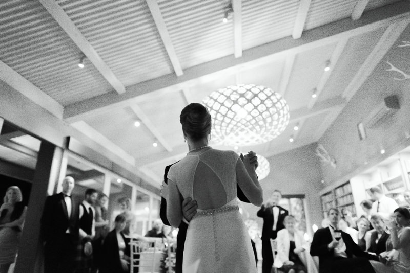 destination-wedding-photography-87 Destination Wedding Photographers