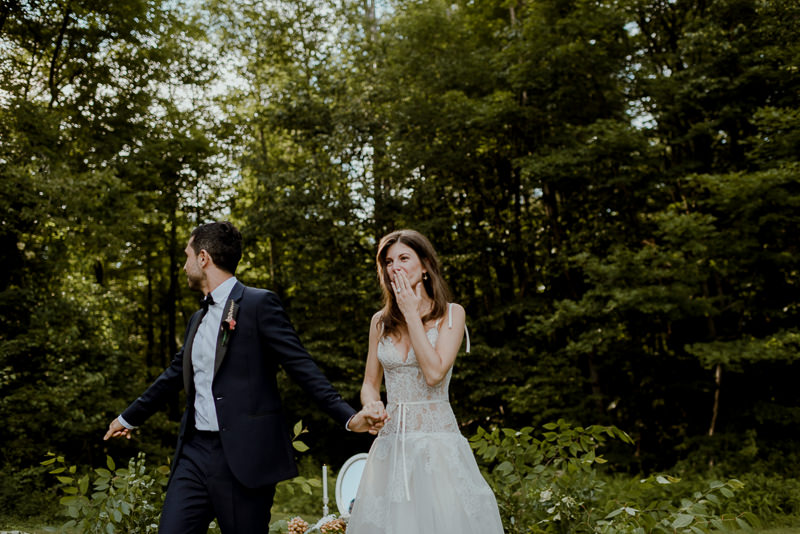 foxfire-mountain-house-wedding-100 Wedding Venues NYC - NYC Wedding Photographers