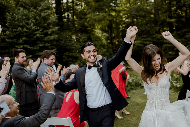 foxfire-mountain-house-wedding-101 Wedding Venues NYC - NYC Wedding Photographers