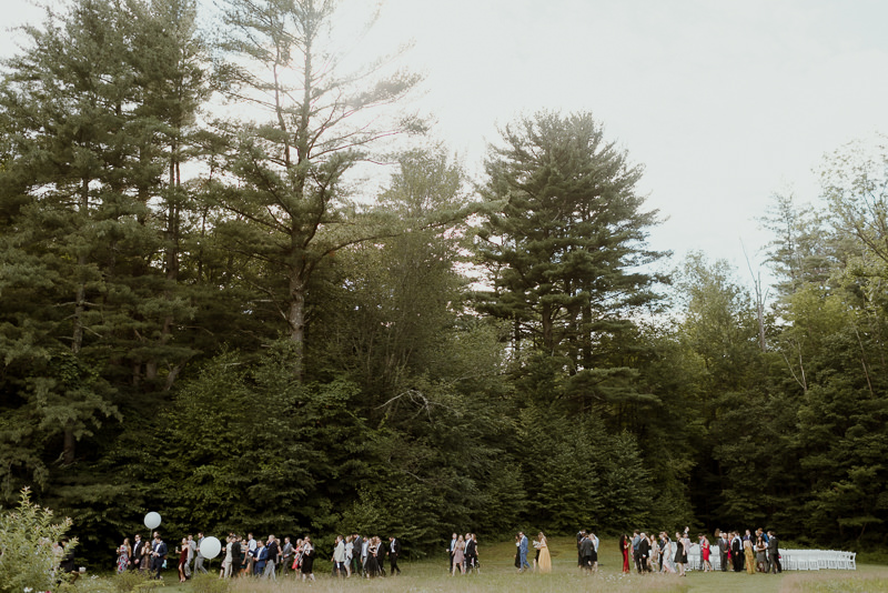 foxfire-mountain-house-wedding-105 Wedding Venues NYC - NYC Wedding Photographers