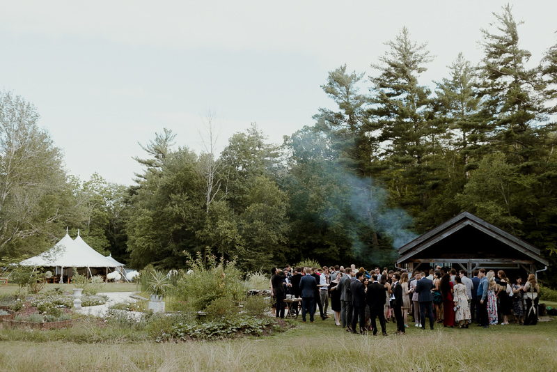 foxfire-mountain-house-wedding-106 Wedding Venues NYC - NYC Wedding Photographers