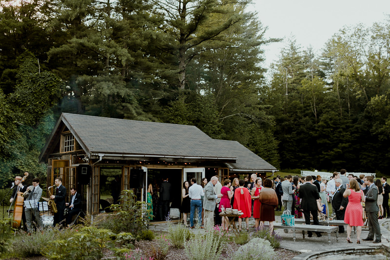 foxfire-mountain-house-wedding-108 Wedding Venues NYC - NYC Wedding Photographers