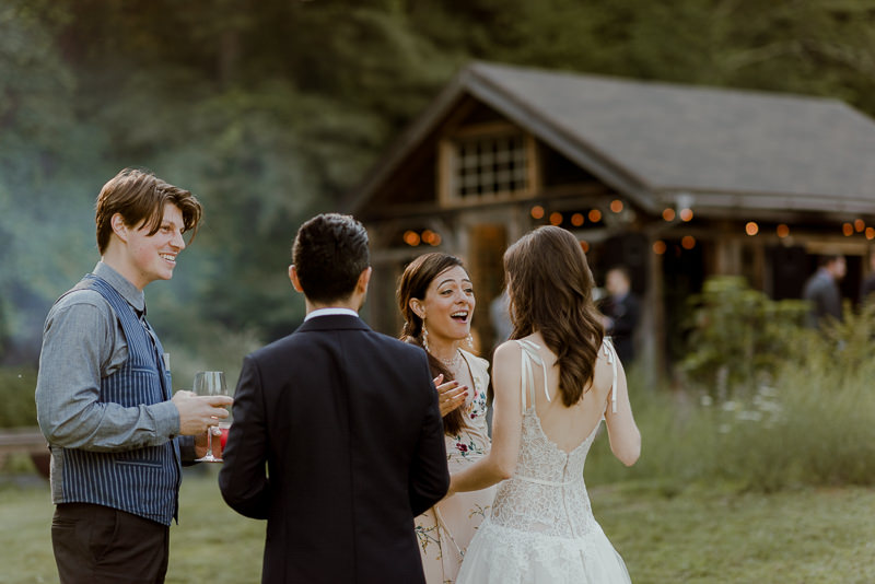 foxfire-mountain-house-wedding-109 Wedding Venues NYC - NYC Wedding Photographers
