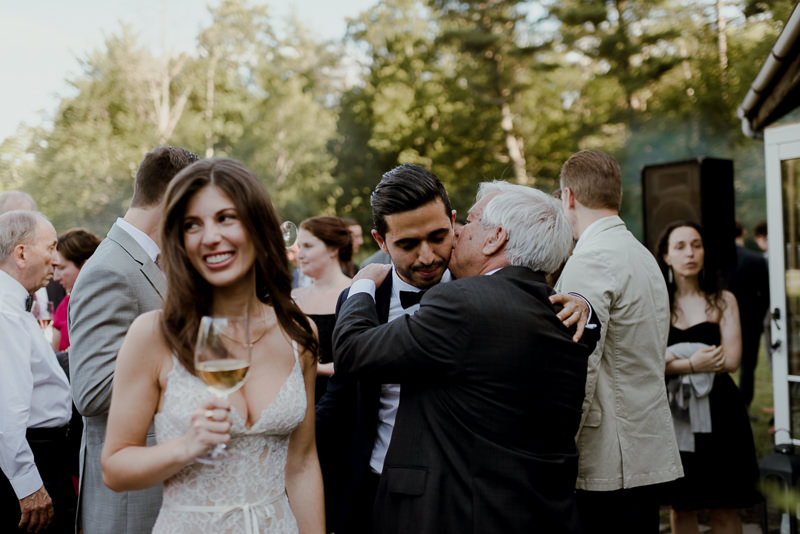 foxfire-mountain-house-wedding-115 Wedding Venues NYC - NYC Wedding Photographers