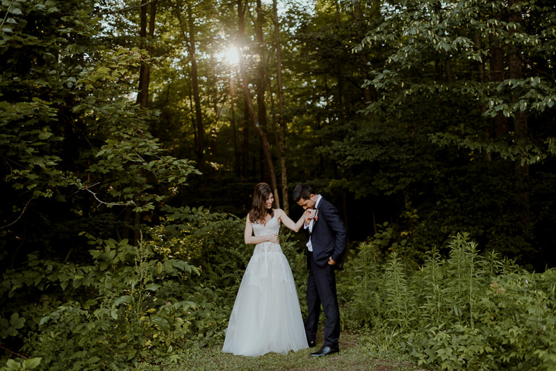 foxfire-mountain-house-wedding-118 Wedding Venues NYC - NYC Wedding Photographers