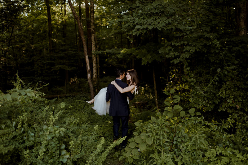 foxfire-mountain-house-wedding-119 Wedding Venues NYC - NYC Wedding Photographers