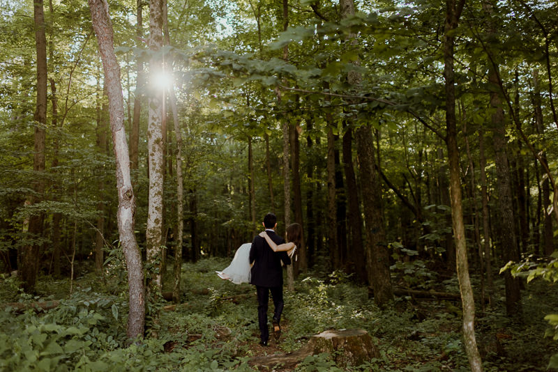 foxfire-mountain-house-wedding-120 Wedding Venues NYC - NYC Wedding Photographers