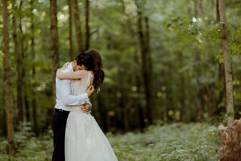 foxfire-mountain-house-wedding-123 Wedding Venues NYC - NYC Wedding Photographers