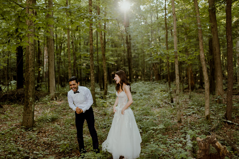 foxfire-mountain-house-wedding-124 Wedding Venues NYC - NYC Wedding Photographers