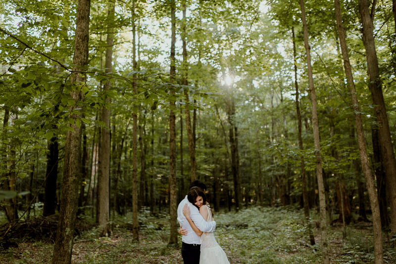 foxfire-mountain-house-wedding-125 Wedding Venues NYC - NYC Wedding Photographers