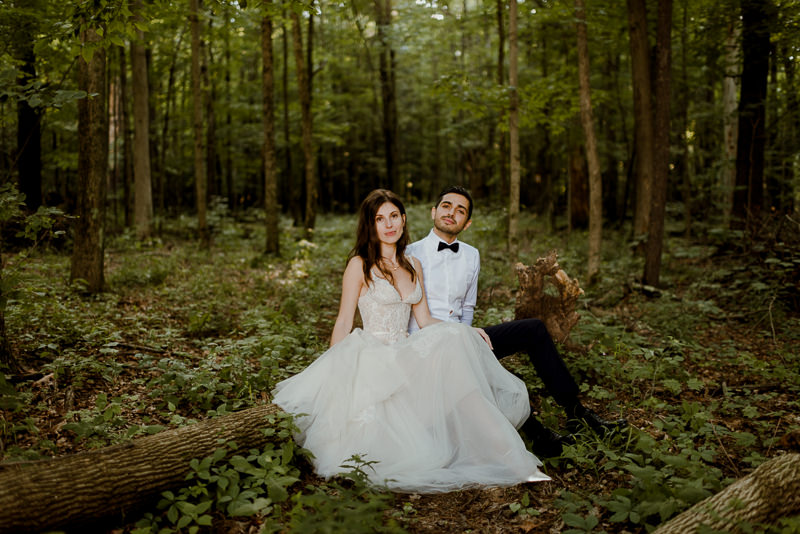 foxfire-mountain-house-wedding-126 Wedding Venues NYC - NYC Wedding Photographers