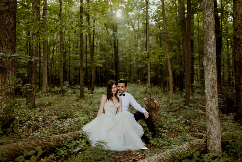 foxfire-mountain-house-wedding-127 Wedding Venues NYC - NYC Wedding Photographers