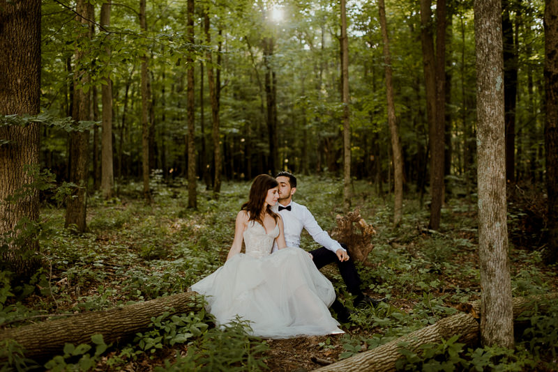 foxfire-mountain-house-wedding-128 Wedding Venues NYC - NYC Wedding Photographers