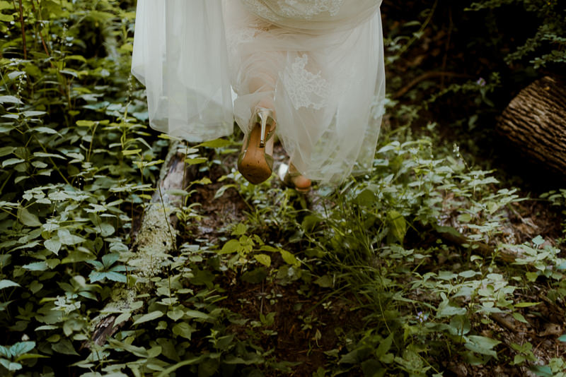 foxfire-mountain-house-wedding-129 Wedding Venues NYC - NYC Wedding Photographers