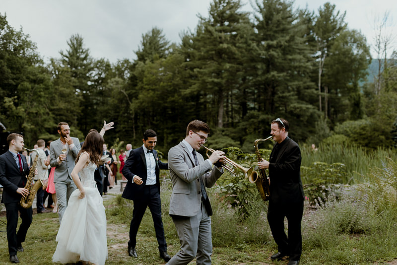 foxfire-mountain-house-wedding-131 Wedding Venues NYC - NYC Wedding Photographers