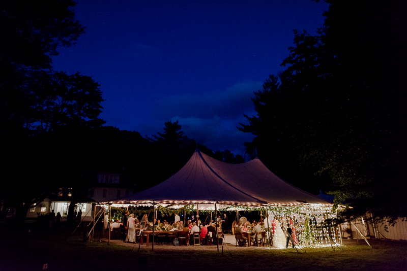 foxfire-mountain-house-wedding-159 Wedding Venues NYC - NYC Wedding Photographers
