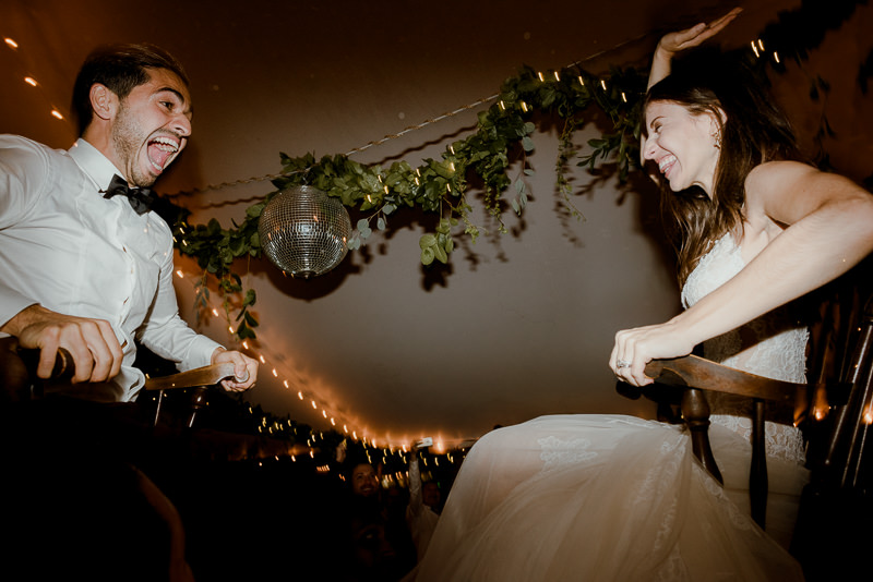 foxfire-mountain-house-wedding-171 Wedding Venues NYC - NYC Wedding Photographers