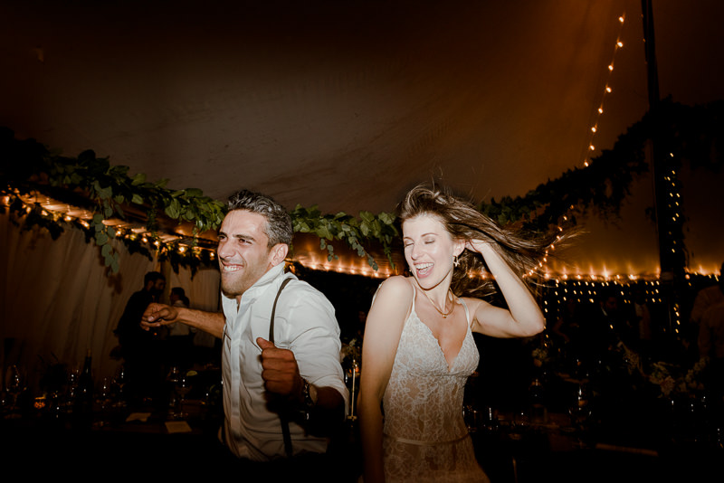 foxfire-mountain-house-wedding-182 Wedding Venues NYC - NYC Wedding Photographers