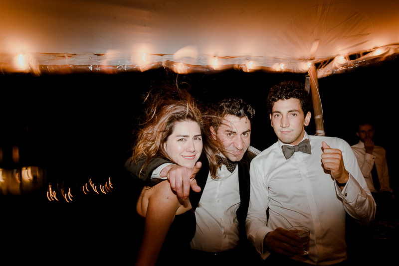foxfire-mountain-house-wedding-192 Wedding Venues NYC - NYC Wedding Photographers
